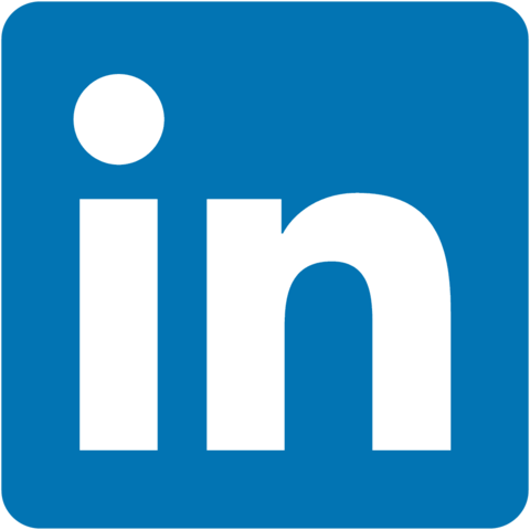 Primus LinkedIn