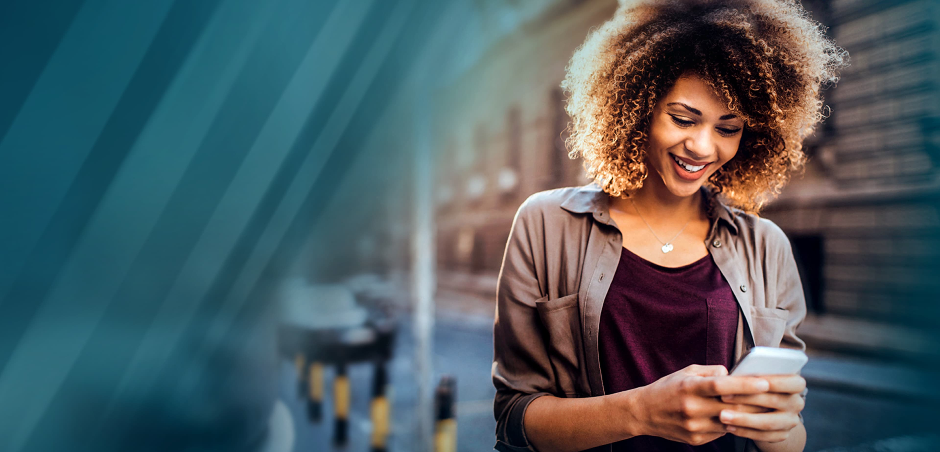 Speed Queen Insights retains existing customers and attracts new customers with Speed Queen Rewards.