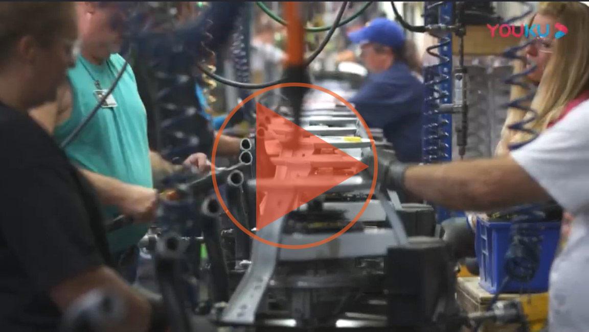 SQ-World-Class-Manufacturing